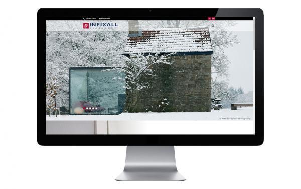 Da oggi on line il nuovo sito internet