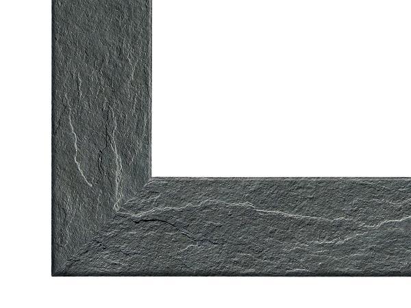 Pietre/Marmi/Gres